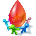 ACT.24 第1回献血結果発表